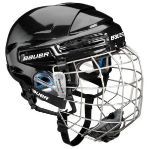 -Peigne-de-casque-d-hockey-de-l-adulte-7500-de-