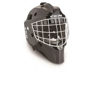 masque-ccm-7000-junior