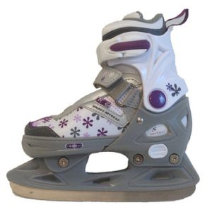228~v~PATIN_A_GLACE_AJUSTABLE_SOFTMAX_PW213_FILLE__Liquida_Sport