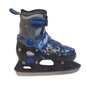 5480~v~patin-a-glace-ajustable-softmax-pw213
