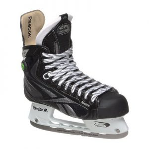 Reebok-14K-Pump-Ice-Hockey-Skates