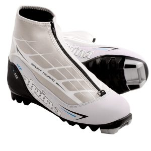 alpina-t10-eve-touring-ski-boots-nnn-for-women-in-white-black-blue~p~7640y_01~1500.2
