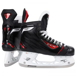 ccm-rbz-80-sr-ice-hockey-skates-47