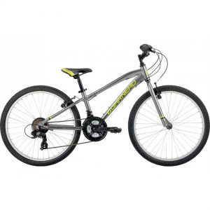 atom-bike-silver-yellow-1-louis-garneau-1301017-4f8-reg-000-1