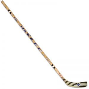 mylec-abs-total-hockey-senior-wood-street-hockey-stick-10-DEFAULT-27278-L