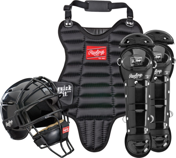 rawlings-youth-catcher-s-kit-ages-7-10