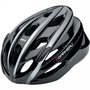 astral-cycling-helmet-black-1-louis-garneau-1405464-7m4-reg-045-1