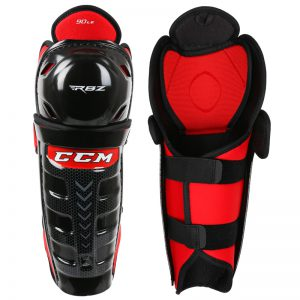 ccm-rbz-90-le-sr-shin-guards-10