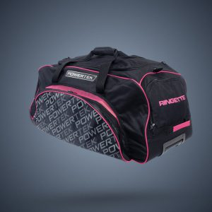 v3-ringette-equipmentbag-gallery