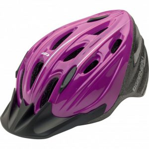 victoria-cycling-helmet-purple-white-1-louis-garneau-1405732-5d0-reg-045-1
