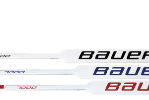 bauer-goalie-stick-reactor-7000-jr-color-chart