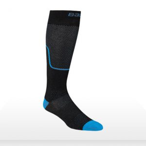 bauer-premium-performance-ice-hockey-skate-socks-5