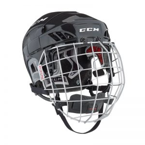 CCM-Fitlite-60-Combo-Helm