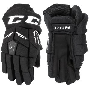 ccm-2052-sr-hockey-gloves-5