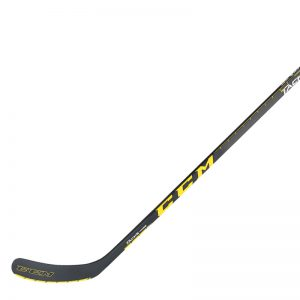 ccm-tacks-4052stk