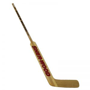 sher-wood-530-senior-p30-natural-wood-goalie-stick-26-40911-L