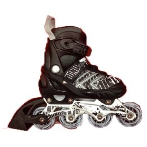 7028-v-guts-adjustable-inline-skate-pw153