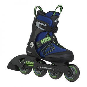 K2-Raider-Adjustable-Kids-Inline-Skates-2016
