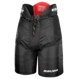 bauer-vapor-x700-sr-hockey-pants-1