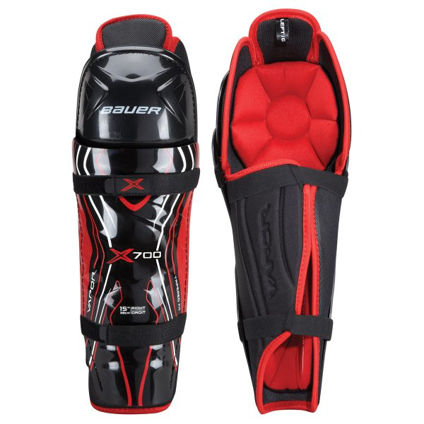 bauer-vapor-x700-sr-shin-guards-1
