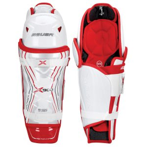 bauer-vapor-x900-sr-shin-guards-1