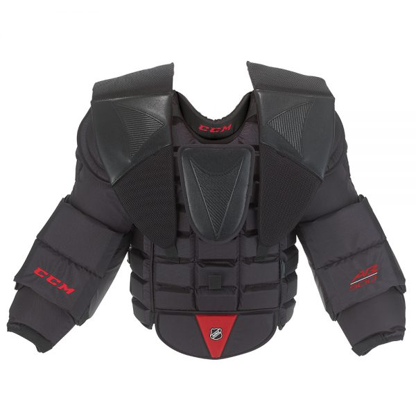 ccm-ab500-chest-arm-pads