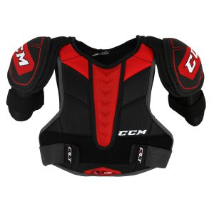 ccm-quicklite-230-le-jr-shoulder-pads-8