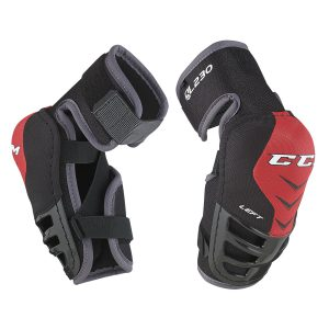 ccm-quicklite-230-sr-elbow-pads-1