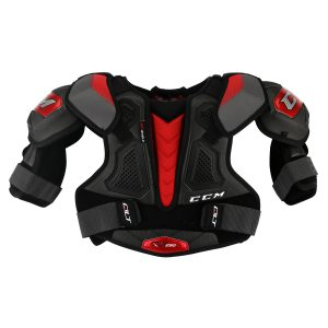 ccm-quicklite-290-le-sr-shoulder-pads-8