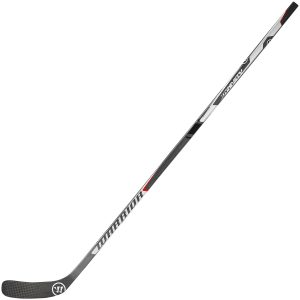 warrior-dynasty-hd4-grip-sr-hockey-stick-14
