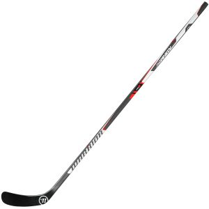 warrior-dynasty-hd5-grip-sr-hockey-stick-14