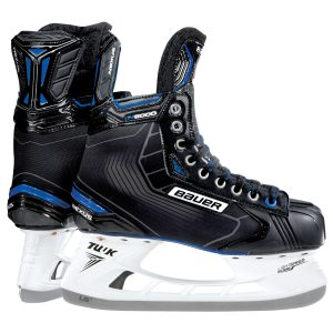 bauer-nexus-n8000-sr-ice-hockey-skates-1