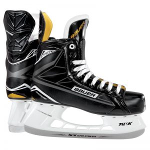 bauer-supreme-s150-jr-ice-hockey-skates-1