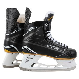 bauer-supreme-s160-sr-ice-hockey-skates-8