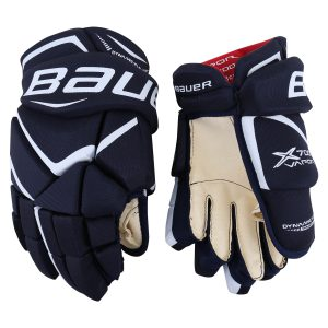 bauer-vapor-x700-jr-hockey-gloves-8