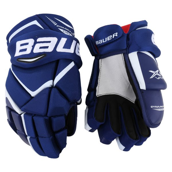 bauer-vapor-x800-sr-hockey-gloves-8