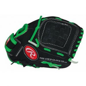 rawlings-savage-series-10