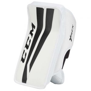 CCM-YFLEX-Youth-Goalie-Blocker-1