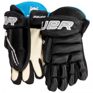 bauer-prodigy-youth-hockey-gloves-1
