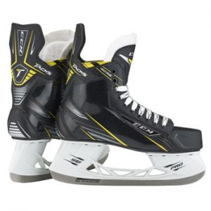 ccm-skate-tacks-3092-ice-hockey-skate-junior-d_E3499050