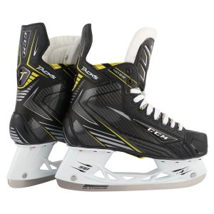 ccm-tacks-4092-sr-ice-hockey-skates-39