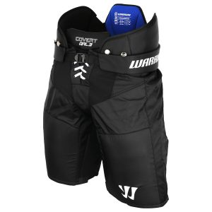 warrior-covert-qrl3-sr-ice-hockey-pants-8