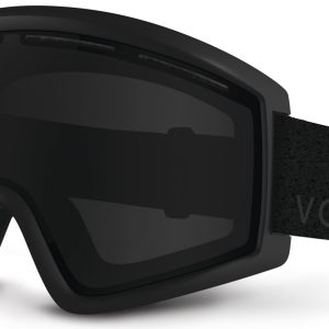 vonzipper-cleaver-goggles-blk-satin-blackout-lens-16