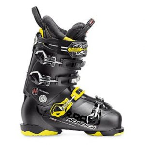 mj-618_348_nordica-hell-back-h1-120-the-best-ski-boots-2014