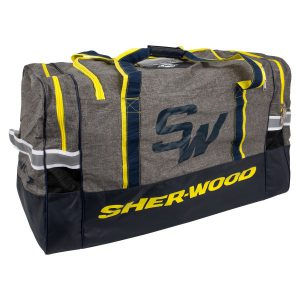 sherwood-hockey-equipment-bag-bpm-le-sr-inset2
