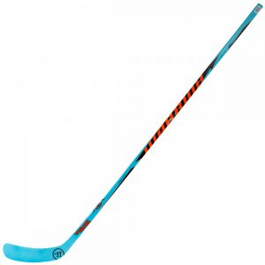 warrior-hockey-stick-covert-mac-daddy-grip-sr