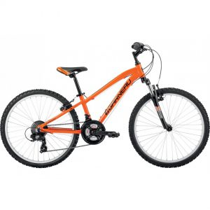 orbit-bike-orange-1-louis-garneau-1301016-4h7-reg-000-1