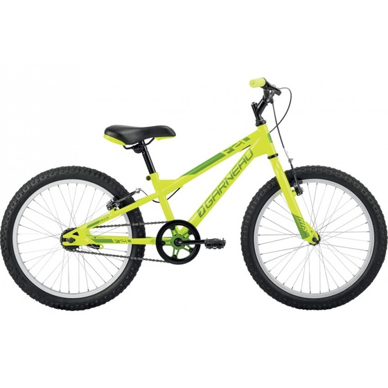 f-20-bike-green-1-louis-garneau-1301010-6w8-reg-000-1
