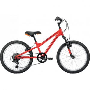 f-20-sx-bike-red-1-louis-garneau-1301000-6x9-reg-000-1