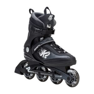 k2skates_kinetic-80-pro-mens-1718